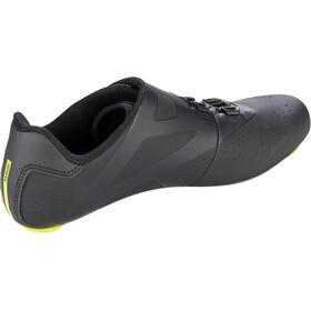 Mavic Cosmic Pro Schoenen, black/yellow mavic/black